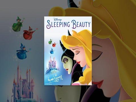 Sleeping Beauty (1959)