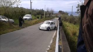 preview picture of video '19° Slalom Torregrotta-Roccavaldina Postazioni B4-B5'