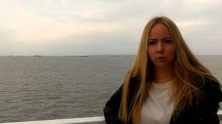 Порт Кавказ - Керченская переправа. Очереди.