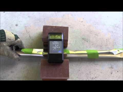 Shielding Magnetic Fields from Wiring