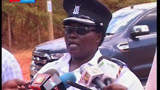 Wakaazi wa Rongai-Nakuru watakauchunguzi ufanyke baada ya watu wawili kuuawa: Mbiu ya KTN