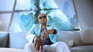 Naima Kay ft Robbie Malinga - Sokwenzenjani