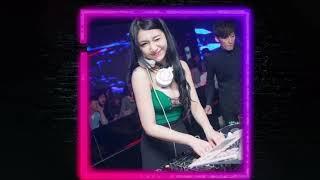 Đáp Án Của Bạn (Remix) - 阿冗;Dj小禄;Dj小M ProgHouse Mix国语男