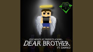 """Video thumbnail of """"Various Artists - Dear Brother (feat. Dawko)"""""""