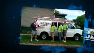 preview picture of video 'Syracuse Plumber | Call Now: 315-849-2899'
