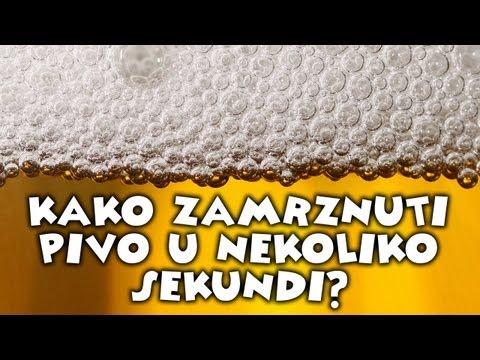 Što za tablete piće u 2 stupnja hipertonije
