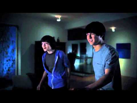 Видео № 0 из игры Kinect Star Wars (Б/У) [X360, MS Kinect]