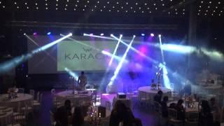 Kurumsal Etkinlikler Sahne Podyum Ses İsik Lansman Organizasyon Düğün Dj Orkestra Muzik Puzzle Müzik
