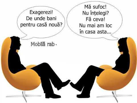 Pat Rabatabil