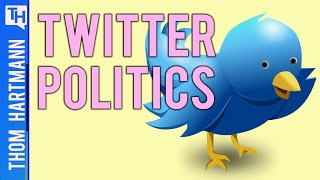 Democratic Debate and The Twitter Economy (w/ John Fugelsang)