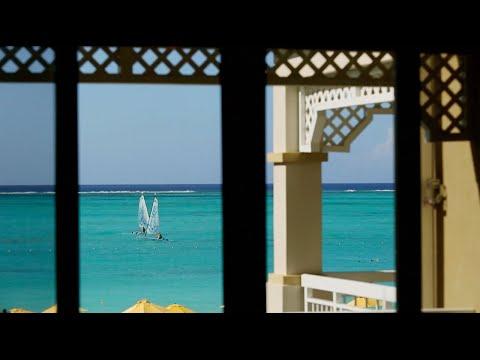 Video trailer för Caribbean Life   HGTV Asia