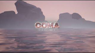 "COMA – ""START/STOP/REWIND"""