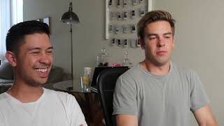 clips jake paul should have used to prove that cody ko is a cyber bully