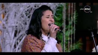 """اغاني حصرية سنة أولى dmc - غناء """" فرقة بساطة """" أغنية """" صحاب عمري """" تحميل MP3"""