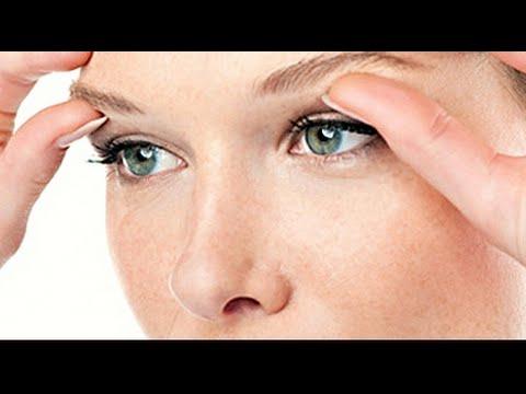 Пигментное пятно на лице шелушится фото