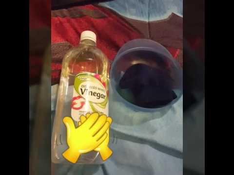 El tratamiento contra el alcoholismo en ahtubinske