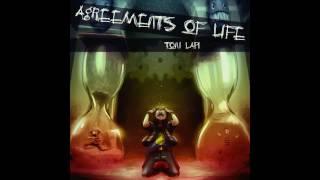 Toni Lapi - Forget Me (demo)