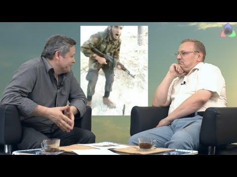 60 дивизий ваххабитов в Москве!