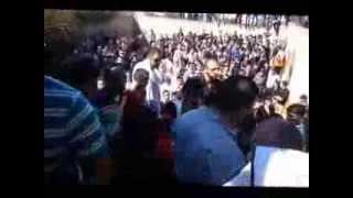 تحميل اغاني جنازة الشهيد علاء هارون الزغير MP3