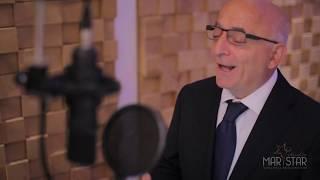 """Video del Tenore Alfonso Masucci nella sua interpretazione di """"MAMMA""""."""
