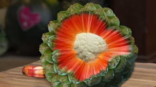 10 Most EXPENSIVE Fruits In The World!