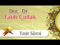 03 Yasin - Fatih Çollak