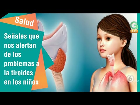 Virus del papiloma humano ano