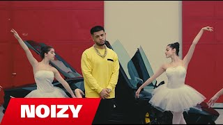 Noizy - Nuk je bad (4K Video)