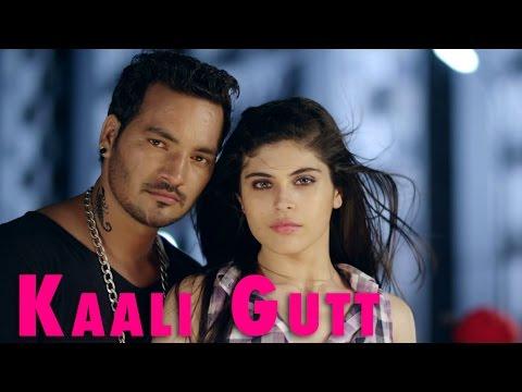 Kaali Gutt  Lucky Shah