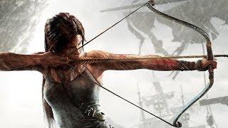 Minisatura de vídeo nº 1 de  Tomb Raider