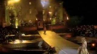 Celtic Woman - A New Journey - Laschia Ch'io Pianga