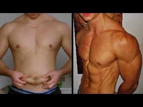 Mięśni gładkich naczyń