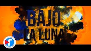 Rumba Hoy - Gustavo Elis (Video)