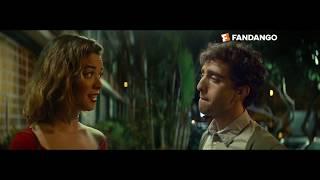 #Modocine - Beso 45 Colombia