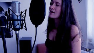 Video Marie Novotná - Andělé (vyrobila Niels)