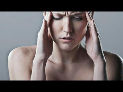 Video Mengenal Penyakit Meningitis (Radang Selaput Otak)