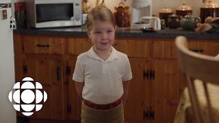 Heartland: Season 9, Episode 2 First Look   Heartland   CBC