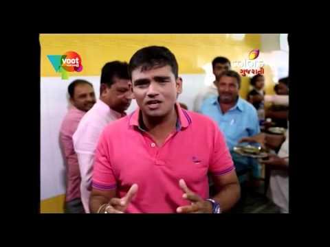 Food-Thi-Gujarati--12th-April-2016--ફૂડ-થી-ગુજરાતી
