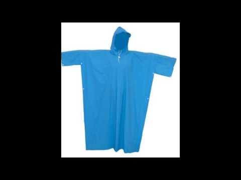 Xưởng may áo mưa cánh dơi, áo mưa bộ, áo mưa vải dù - 0909 583 123