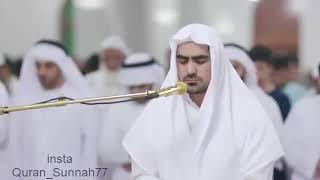 кироат красивый голоск