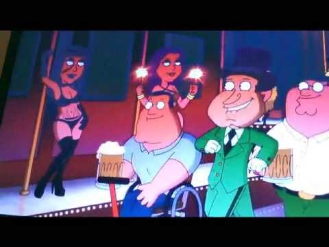 Ms.Flavaj Performing HE LIKE THEM KIND OF GIRLS feat. QUAGMIRE