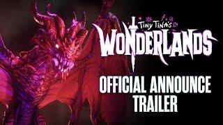 Trailer d'annuncio - SUB ITA
