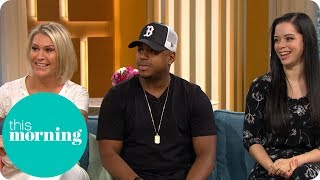 S Club Are Back On Tour | This Morning