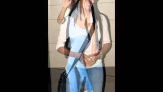 Sherlyn Chopra Leaves For Cannes Film Festival