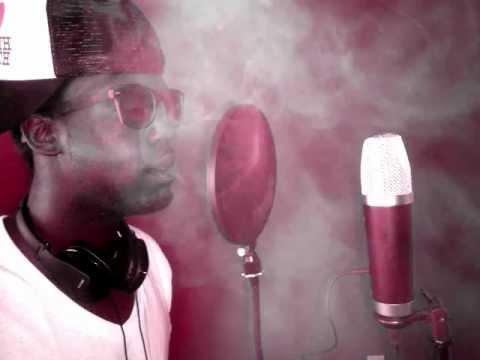 Yung Slim - High & Fly  420 Anthem !!
