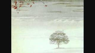 Musik-Video-Miniaturansicht zu Blood on the Rooftops Songtext von Genesis
