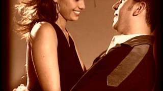 Descargar MP3 de Mary Ramia gratis  BuenTema io