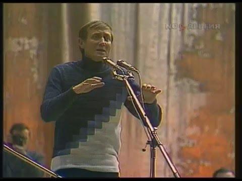Андрей черкасов счастье мое песня