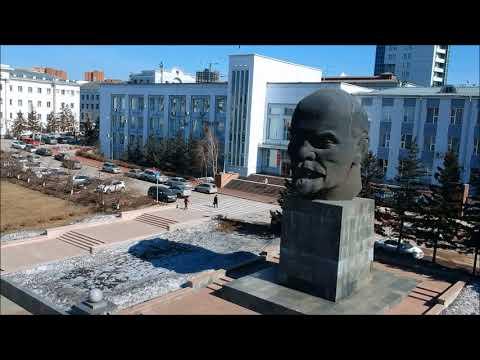 Moskwa apteki narkotyków cenę MCPFE