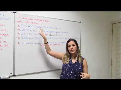 Encefalopatia grau 2 na doença hipertensiva